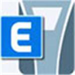 CSI ETABS 19破解版下载|ETABS2019 v19.0.0 专业版下载