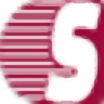 Shoviv Outlook Suite下载|PST文件处理软件(Shoviv Outlook Suite) v20.1 破解版下载