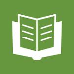 GoldenDict词典下载|GoldenDict v1.5.0 完美破解版下载