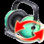 蒲公英OGG格式转换器最新版下载|蒲公英OGG格式转换器 v9.1.5.0 官方版下载