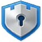 晨曦绩效管理软件下载|晨曦绩效管理系统 v4.0 官方最新版下载