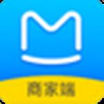马蜂窝商家电脑版下载|马蜂窝商家 v3.0.6.0 最新版下载