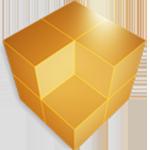 Enscape3.0中文破解版下载|SU渲染器Enscape3.0 含离线资源库 破解版下载