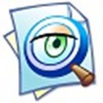 以图搜图检索软件下载 以图搜图检索系统 v3.2.0 绿色中文版下载