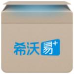 希沃浏览器下载|希沃浏览器 v2.0.10.3573 官方版下载