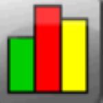 网络流量统计工具下载|网络流量统计工具分析软件 v6.2.7 汉化绿色版下载