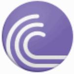 BitTorrent中文版下载-BitTorrent客户端 v7.10.5.45597 官方正式版下载