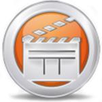 Nero Video 2021破解版下载|Nero Video 2021 v23.0.1.12 中文破解版下载