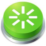 磁盘分区管理软件下载|分区助手技术员版 v9.00 绿色版下载