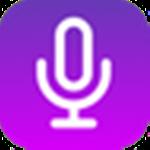 幂果电脑录音软件下载|幂果录音软件 v1.0.0 最新版下载