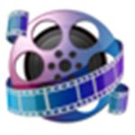 Acrok Video Converter破解版下载|Acrok Video Converter v6.8.104 免费版下载