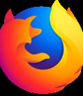 火狐浏览器极速电脑版下载|火狐浏览器 xp极速版下载