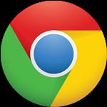 谷歌访问助手2021下载|谷歌访问助手chrome版 v2021 最新破解版下载