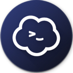 Termius中文版下载|Termius跨平台SSH客户端 v5.4.1.88 最新版下载