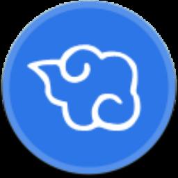 WAP浏览器官方下载|WAP浏览器 v1.2 免费版下载