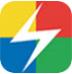 Chrome访问助手电脑版下载 Chrome访问助手官方版下载