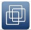 VMware Tools下载|VMware Tools (附安装步骤)官方版下载