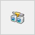 网卡优化大师电脑版下载|网卡优化大师V2v3.3.8.1绿色版下载
