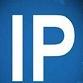 IP雷达下载|IP雷达 V5.0 官方版下载