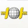 WebZip中文版下载|WebZip(压缩软件)v7.0.0.1025 破解版下载