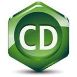 ChemDraw2020破解版下载|ChemDraw2020(化学绘图软件)v2020 中文免费版下载