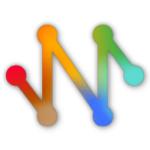 Navicat Monitor下载|Navicat Monitor远程服务器监控工具 v2.4.0 免费版下载