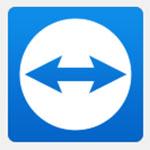 team viewer下载|team viewer破解版免安装版下载_含许可证