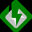 FlashFXPxz |FlashFXP V5.4.0.3970 绿色版下载