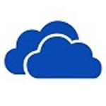 OneDrive电脑版下载|OneDrive客户端 19.232.1124 官方电脑版下载