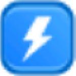 彗星DNS优化器官方下载|彗星DNS优化器 v1.20 最新版下载