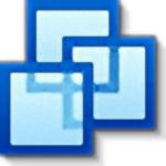 IPWhiz下载 IP地址切换器IPWhiz v6.17 免费版下载