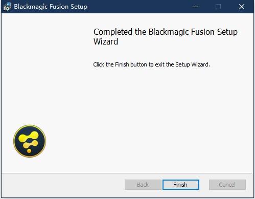 Fusion Studio 17破解版安装破解教程截图4
