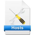 Google hosts文件工具下载|Google hosts文件 v2020 完整版下载