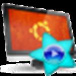 新星AVCHD视频格式转换器下载|新星AVCHD视频格式转换器 v2020 免费版下载
