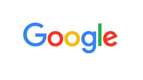 Google hosts