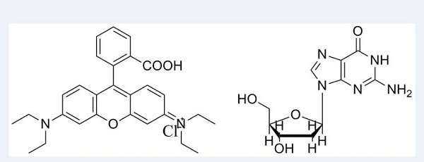 ChemDraw2020使用教程5
