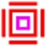 Airodump官方版下载|Airodump软件 v2.3 中文版下载