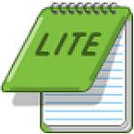 EditPad Lite文本编辑器下载|EditPad Lite v7.6.7 官方版下载