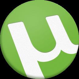 uTorrent中文版下载|uTorrent V2.21破解版下载