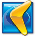 Finalrecovery汉化版下载|Finalrecovery v2.3 免费版下载