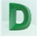 DWG TrueView2020下载 DWG TrueView(图像浏览工具)v2020 汉化中文版下载