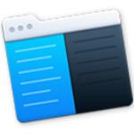 CloudMounter中文版下载|CloudMounter v1.5.1475 最新版下载