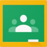 Google Classroom下载|Google Classroom(教育教学软件)v7.1 免费版下载