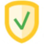 OSArmor中文版下载|异常进程请求拦截工具(OSArmor) v1.4免费版下载