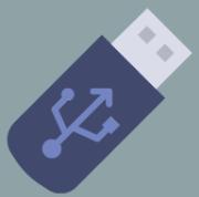 U盘设备工具箱下载|U盘设备工具箱V3.0版下载