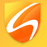 火绒系统清理软件下载|火绒系统清理小工具v1.0.0 单文件版下载