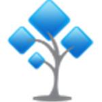 Mydraw5下载|Mydraw5(思维导图软件)v5.0.0 绿色破解版下载