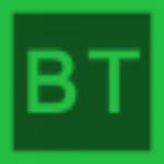 宝塔面板下载|宝塔Windows面板 v6.4 免费版下载