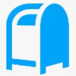 无敌邮件营销工具下载|无敌邮件营销软件 v9.6 官方版下载