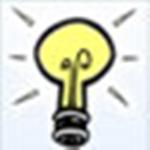 MOI3D 4.0中文版下载|MOI3D v4.0 增强版下载